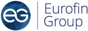 Eurofin Group